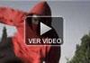 VideoStorias
