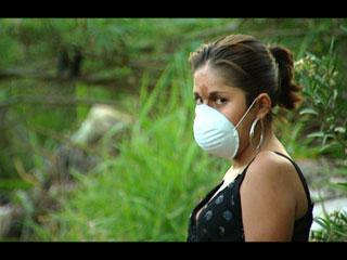 Ver vídeo  'Violencia contra las mujeres en Guatemala'