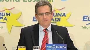 Ver vídeo  'Voto en Euskadi de los que huyeron de ETA'