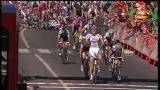 Vuelta ciclista a España - 7ª Etapa: Almadén / Talavera de la Reina - 26/08/11 - Ver ahora