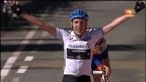 Vuelta ciclista a España - 9ª Etapa: Villacastín/Sierra de Béjar. La Covatilla - 28/08/11 - Ver ahora
