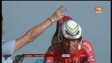 Vuelta a España. Etapa 1: Benidorm - Benidorm - 20/08/11. Segunda parte - Ver ahora