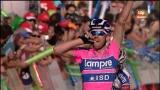 Vuelta a España. Etapa 18: Solares-Noja - 08/09/11. Segunda parte - Ver ahora