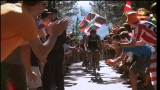 Vuelta a España. Etapa 19: Noja-Bilbao - 09/09/11. Primera parte - Ver ahora