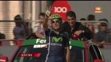 Vuelta a España. Etapa 3ª - Petrer/Totana - 22/08/11 - Ver ahora