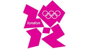 Vuelve a ver lo mejor de los Juegos de Londres 2012