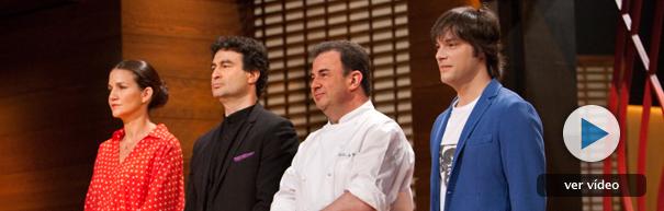 Vuelve a ver el programa 11 íntegro, en RTVE.es