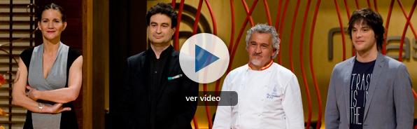 Vuelve a ver el quinto programa íntegro, en RTVE.es