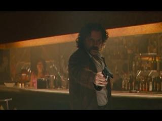 Ver vídeo  'Vuelven a los cines las cuatro candidatas a un Goya como mejor película'