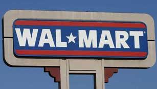 Ver vídeo  'Wal-Mart en el punto de mira de la justicia por fraude y sobornos'