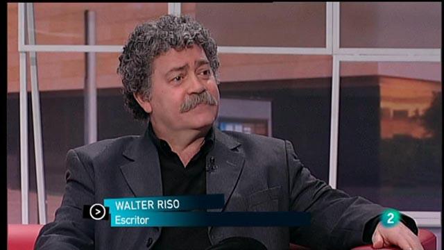 Para Todos La 2 - Entrevista: Walter Riso, escritor