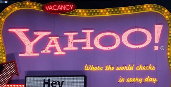 Yahoo ha pedido disculpas por la filtración y ha avisado al resto de compañías sobre posibles afectados