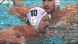 Waterpolo - Campeonato del mundo 3º y 4º puesto masculino: Hungría-Croacia - 30/07/11 - Ver ahora