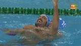 Ir al Video Waterpolo - Campeonato del mundo Final masculina: Serbia-Italia - 30/07/11