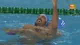 Waterpolo - Campeonato del mundo Final masculina: Serbia-Italia - 30/07/11 - Ver ahora