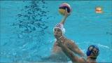 Waterpolo - Campeonato del mundo Cuartos de final Masculino: Croacia-Montenegro - 26/07/11 - Ver ahora