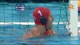 Waterpolo - Campeonato del mundo Cuartos de final Masculino: Hungría-EE.UU - 26/07/11 - Ver ahora