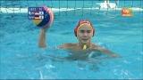 Waterpolo - Campeonato del mundo Cuartos de final Masculino: Serbia-Alemania - 26/07/11 - Ver ahora