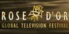 Web oficial, premio Rose d'Or