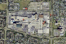 west-edmonton-mall-google-maps