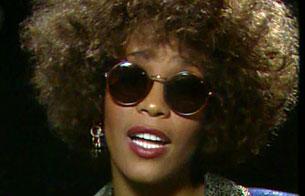 Ver vídeo  'Whitney Houston, la velocidad del éxito'