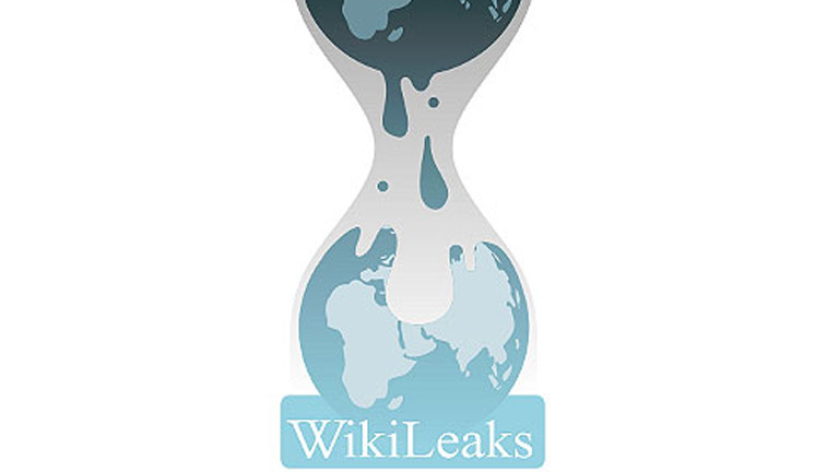Wikileaks desvela la existencia de una 'CIA en la sombra' financiada por pa&iacute;ses occidentales