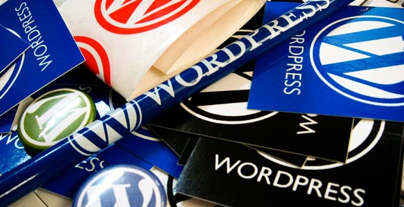 Wordpress ha sufrido el mayor ataque DdoS de su historia