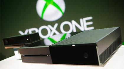 Xbox One, &iquest;un cambio de paradigma en las consolas?