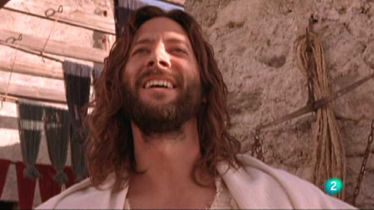 Buenas noticias TV - Yo soy el Buen Pastor