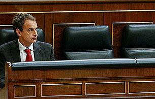 """Ver v?deo  'Zapatero: """"Francia ha pagado un alto precio""""'"""