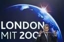 G20-CUMBRE / R.P. ZAPATERO