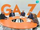 Vídeo: ZigaZaga - 24/05/2010