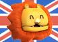 Imagen de un episodio de Zoobabu en inglés