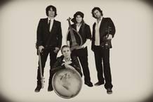 zoobazar-cuatro-destacados-protagonistas-de-la-escena-de-las-musicas-ibericas-de-raiz-sus-nombres-han-estado-o-todavia-esta
