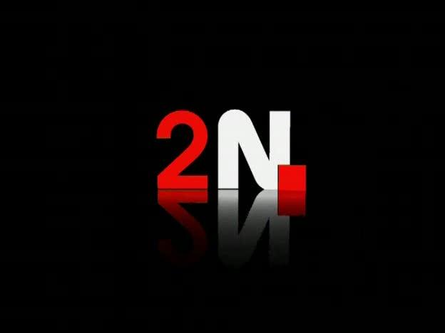 Zoom Net - God of War 3, Metro 2033 y música en Retromadrid