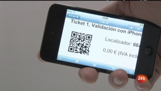 "Ver vídeo  'Zoom Net - ""Journey"", ""Ticketea CheckPoint"" y ""La oveja Shaun"" en 3D - 07/04/12'"