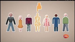 Ver vídeo  'Zoom Net - PS Vita, Premios Xataka y Ficod 2011 - 03/12/11'