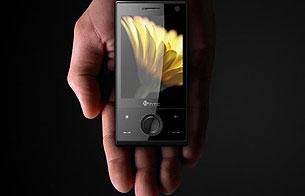 Ver v?deo  'Zoom Net - El teléfono móvil, más intuitivo que nunca'