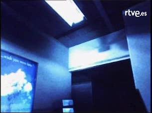 Ver v?deo  'Zoom Net - El último SIMO, en Zoom Net 2007'
