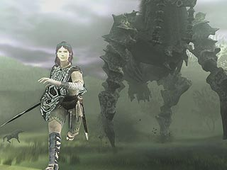 Ver vídeo  'Zoom Net - Los videojuegos adaptan sus clásicos a las nuevas plataformas'