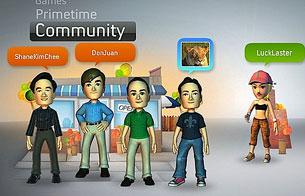 Ver vídeo  'Zoom Net - Xbox 360 se reinventa'