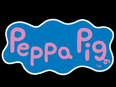 Peppa Pig: El dentista / De excursión en el autobús