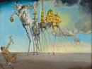 Ir a Fotogaleria &nbsp;El universo de Dal&iacute;, en el Museo Reina Sof&iacute;a