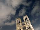 Ir a Fotogaleria &nbsp;Notre Dame cumple 850 a&ntilde;os