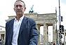 Miguel-Ángel-Berlin