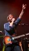 Ir a Fotogaleria  Biffy Clyro y Frightened Rabbit en el iTunes Festival 2012