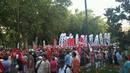 Ir a Fotogaleria Las protestas contra los recortes, en imágenes