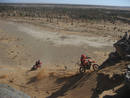 Ir a Fotogaleria &nbsp;Dakar 2013. Muestra tu esp&iacute;ritu aventurero (XXVIII)