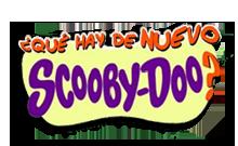 Imagen portada ¿Qué hay de nuevo Scooby Doo?