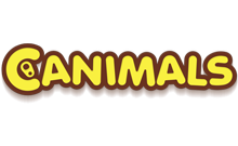 Imagen portada Canimals